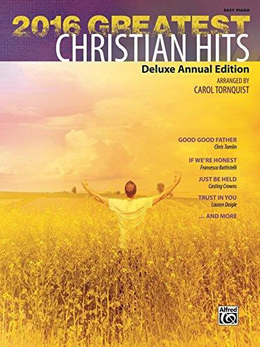 Christian Chorale Music