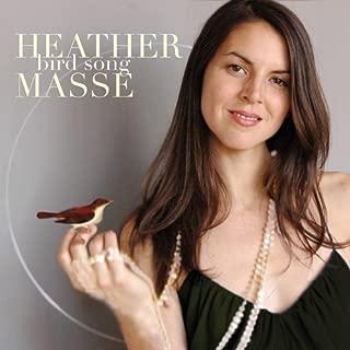 Best heather masse songs Reviews