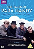 Tales of Para Handy - Complete Series One & Two (BBC) (3-DVD set) [Reino Unido]