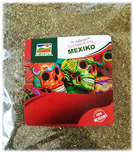Epazote (Dysphania ambrosioides) 100g | Der authentische Geschmack Mexikos