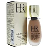 Helena Rubinstein Color Clone Fluid Foundation #23-Biscuit 30 ml, normal (3373390147455)