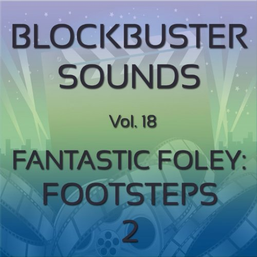 Footsteps Work Boots Skid On Leaves 02 Foley Sound, Sounds, Effect, Effects [Clean]