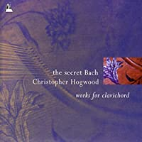 The Secret Bach