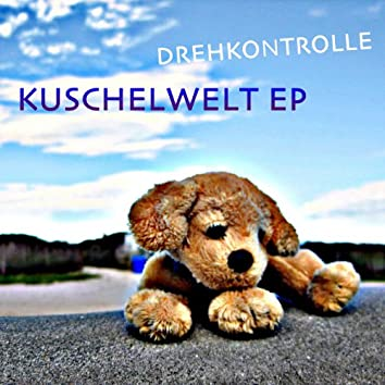 Kuschelwelt
