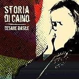 Songtexte von Cesare Basile - Storia di Caino