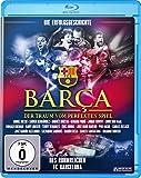 Bilder : Barca - Der Traum vom perfekten Spiel