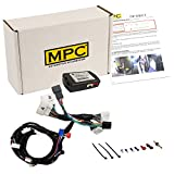 Mpc Remote Car Starters - Best Reviews Guide