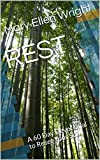 REST: A 60 Day Devotional to Reset Your Soul