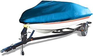 Offshore Easy Slip On Mooring Boat Covers by Wake