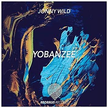 Yobanzee