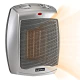 Lasko Ceramic Heaters - Best Reviews Guide
