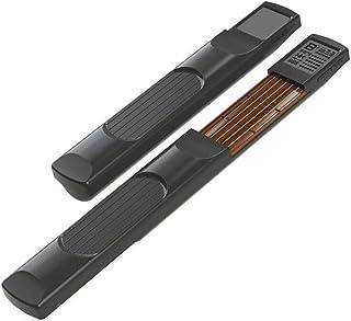 SOLOギターコードトレーナー ギターコードエクササイザー レイジー和音アーティファクト 左手用ポケットギター 6フレット ポケットストリングス コード練習器付き ポータブルギター 練習用 初心者向け 持ち運び便利 練習用ガジェット ツールギター補助