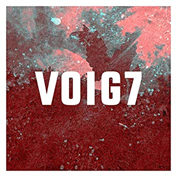VOIG7 The Complete Collection