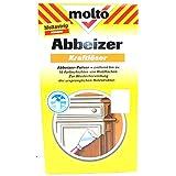 Molto Abbeizer-Pulver 1KG