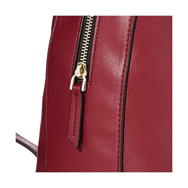 51vkpts2drL. SS600  - Calvin Klein Ck Must Psp20 Sml Backpack - Bolsos totes Mujer