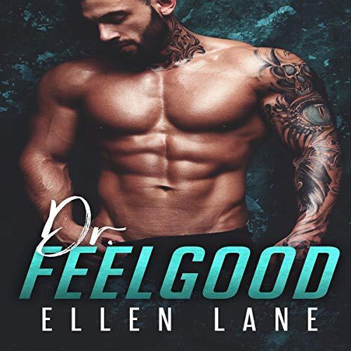 Dr. Feel Good cover art