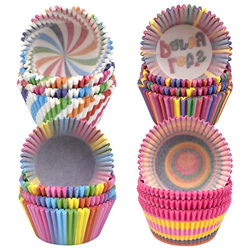 Cheeky Ferret Tasse Voyage Ballon 330 ml Café Thé Enfants Voiture Cadeau #14219