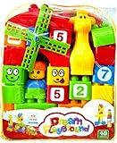 Building & Construction Toys