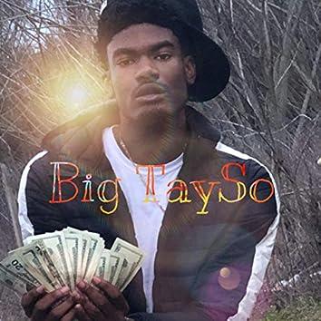 Big Tay$o