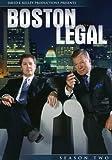 Boston Legal - James Spader