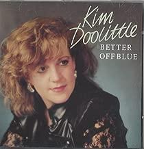 kim doolittle