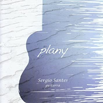 Varios Compositores: Plany