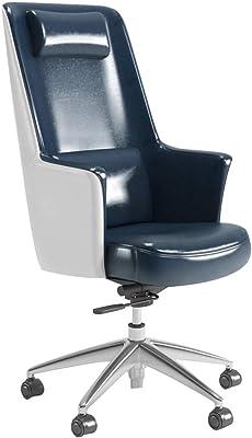 Sensational Amazon Com Boraam Mira Desk Chair Brown Kitchen Dining Ncnpc Chair Design For Home Ncnpcorg
