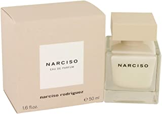 Narciso Rodriguez Narciso for Women 90ml Eau de Perfume Spray