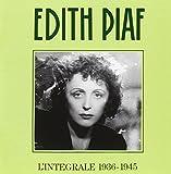 L'Intégrale 1936–1945 von Édith Piaf