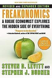 books to get smarter