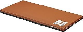 パラマウントベッドストレッチフィットマットレス100cm通気タイプ KE-787TQ