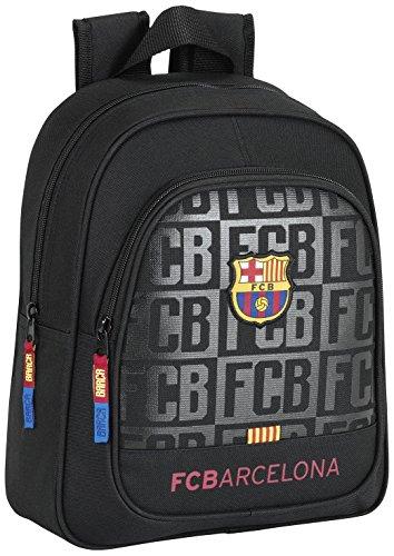 Safta Futbol Club Barcelona 611725524 Mochila Infantil