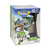 Robocar Poli -Korean TV Animation Toy Spielwaren- Helli/Helly (Transformer) -