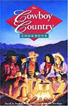 Best canadian cowboy country Reviews