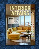Interior Affairs: Sofia Aspe and the Art of Design