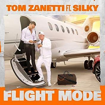 Flight Mode (feat. Silky)