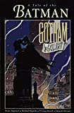 Batman: Gotham by Gaslight (Elseworlds)