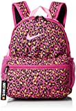 Nike 11 Ltrs Active Fuchsia/Psychic Pink/Psychic Pink School Backpack (BA6066-623)