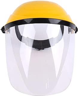 masque respiratoire gt market