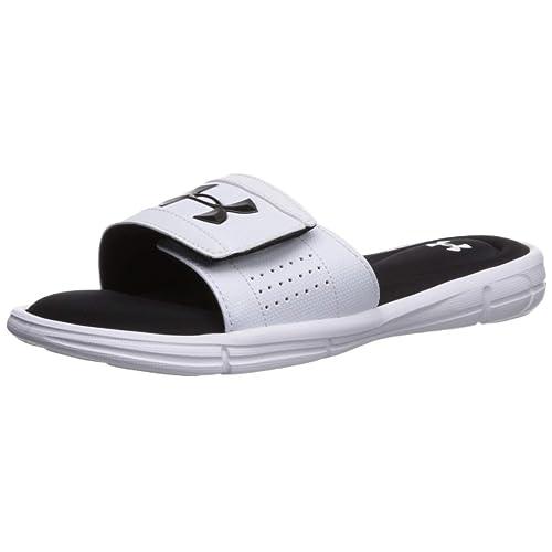 b040058ea67f5 adidas Sandals: adidas slides amazon.ca