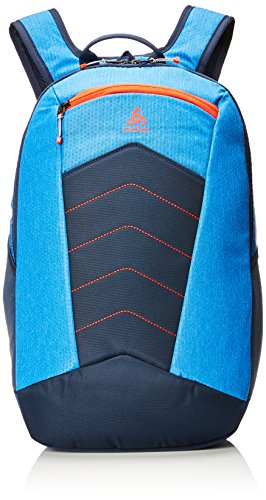 Odlo Rucksack Backpack ACTIVE, energy blue, -, 760030