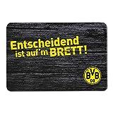 Borussia Dortmund...