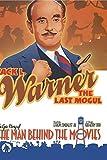 Jack L. Warner: The Last Mogul -  DVD, Gregory Orr