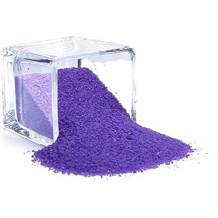 Sandsational 22 oz Wisteria Unity Sand ~ Compare to Wedding Designer Color Wisteria ~
