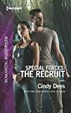 Special Forces: The Recruit (Mission Medusa)