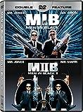 Men In Black 1&2 [Edizione: Stati Uniti] [Italia] [DVD]