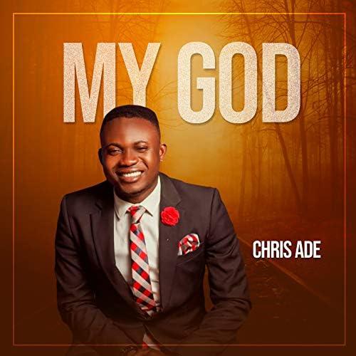 Chris Ade