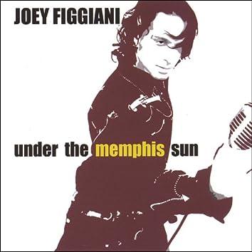 Under the Memphis Sun