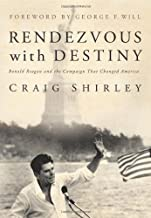 Best rendezvous with destiny book Reviews