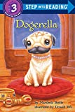 dogerella book review